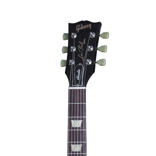 Gibson Les PaulStudio T 2016, Ebony