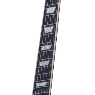 Gibson SG Standard P-90 T 2016, Heritage Cherry
