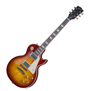 Gibson Les Paul Traditional Premium T 2016, Heritage Cherry Sunburst
