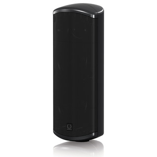 Turbosound TCI53-TR 2-Way Dual 5'' Passive Installation Loudspeaker