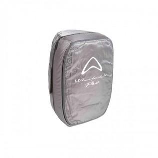 Wharfedale Pro Titan 12D Bag