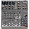Phonic AM125 Mixer analogico