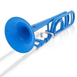 playLITE Trombone