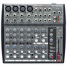 Phonic AM440D Analog Mixer med DFX