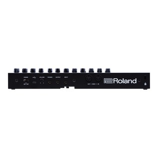 Roland Boutique JX-03 Sound Module