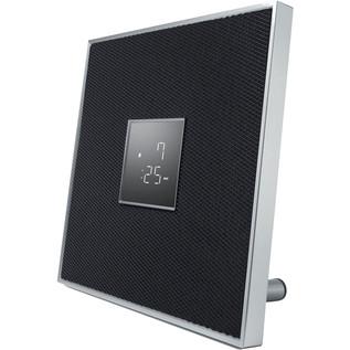Yamaha ISX80 Restio Desktop Speaker with MusicCast, Black
