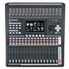 Phonic ISI6 Digital Mixer