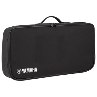 Yamaha Reface Carry Bag, Suitable for All 4 Reface Keyboards