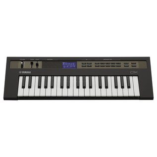 Yamaha reface DX Synthesizer with Official Bag