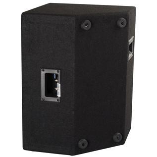 Phonic SEM715 Plus Passive Speaker