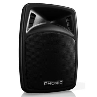 Phonic Jubi 12 Passive Loudspeaker