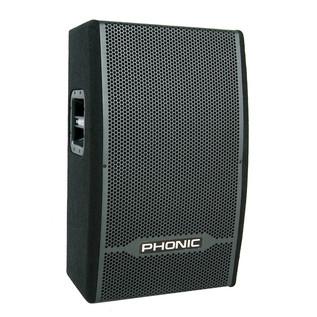 Phonic iSK 12 2-way Stage Speaker / Floor Monitor