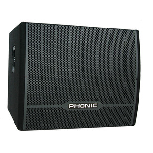 Phonic iSK18 Subwoofer