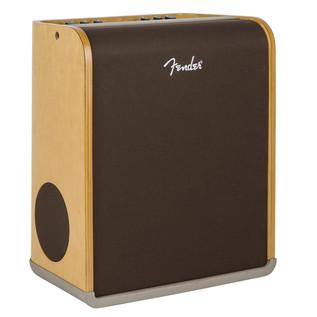 Fender Acoustic SFX Acoustic Guitar Amp