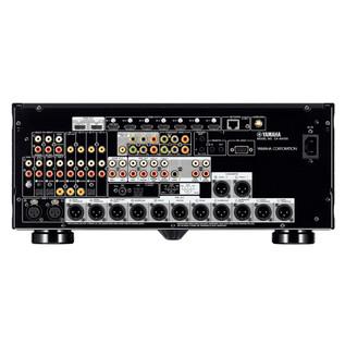 Yamaha CXA5100 Aventage AV Pre-Amplifier Processor
