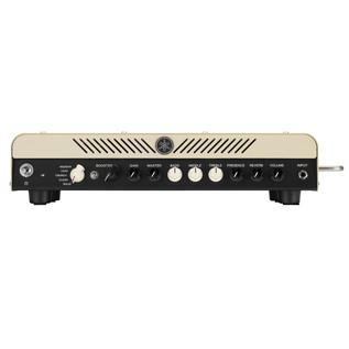 Yamaha Yamaha THR100H Guitar Amp Head