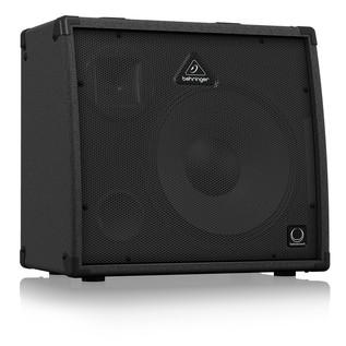 Behringer Ultratone KXD12 Amplifier