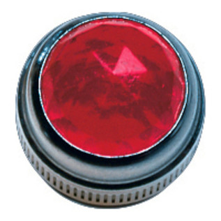 Pure Vintage Red Amplifier Jewel (1)