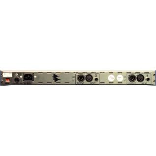API 5500 Dual EQ with Range Switch