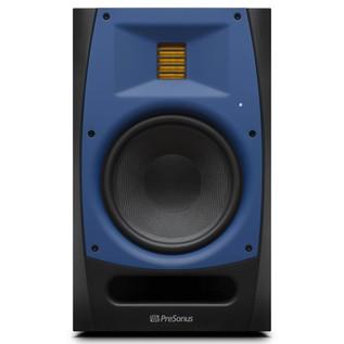 PreSonus R65 Studio Monitor
