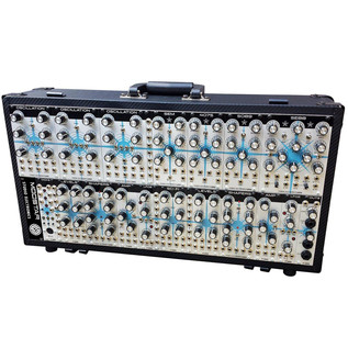 Studio Electronics Modstar Sensei Modular Synth