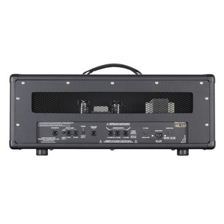 Blackstar HT Club 50H 50W Amp Head