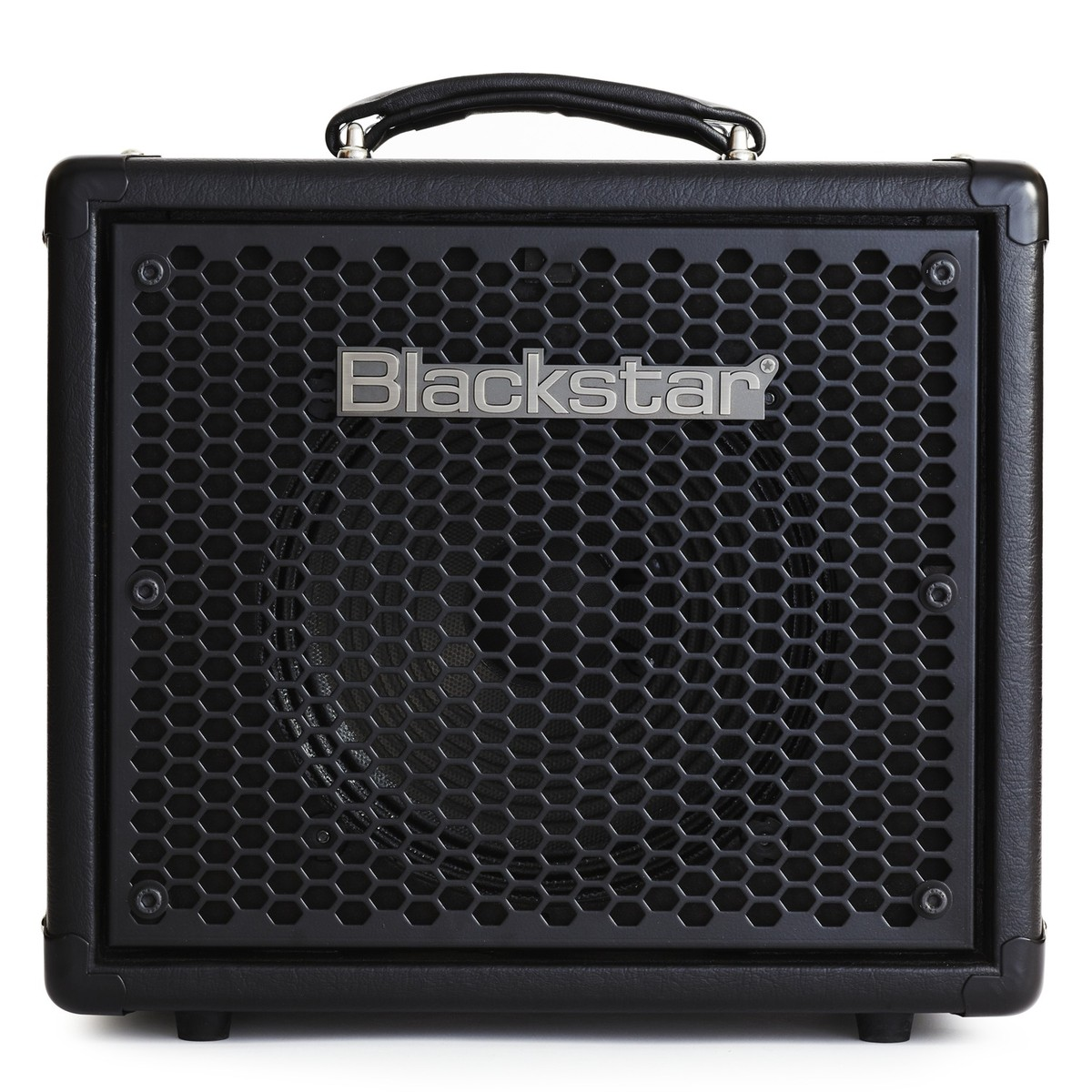 blackstar ht metal 1 guitar combo amp at. Black Bedroom Furniture Sets. Home Design Ideas