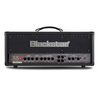Blackstar HT METAL 100 Guitar Amp Head