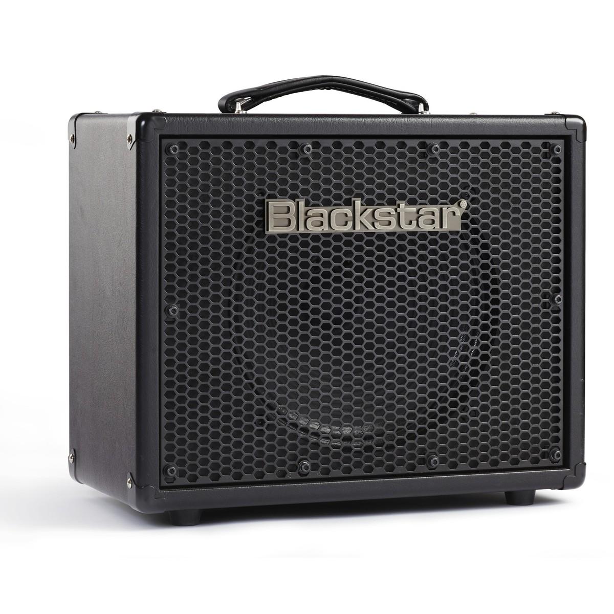 blackstar ht metal 5 guitar combo amp at. Black Bedroom Furniture Sets. Home Design Ideas