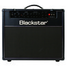 Blackstar HT solista 60, 60 w válvula 1x 12 Kit