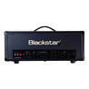 Blackstar HT fase 100, 100W Valve Head