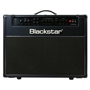 Blackstar HT Stage 60, 60W Valve 2 x 12 Combo Amp