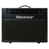 Blackstar HT scene 60, 60 w ventil 2 x 12 Combo Amp
