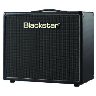 Blackstar HTV112 1 x 12 Celestion Loaded Cabinet
