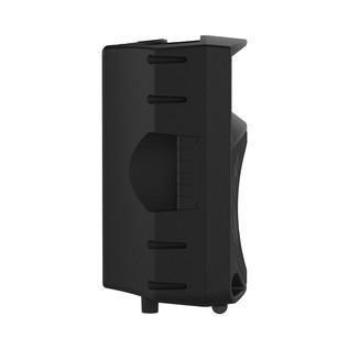 Mackie Thump 15 Active PA Loudspeaker