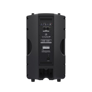 Mackie Thump 15 Active Full-Range Speaker