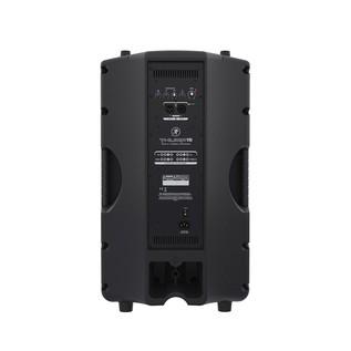 Mackie Thump 15 Active Full-Range Speaker