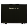 Blackstar HTV212 2 x 12 Celestion Loaded Cabinet