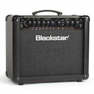Blackstar ID:15TVP 15W Programmable Guitar Combo Amp