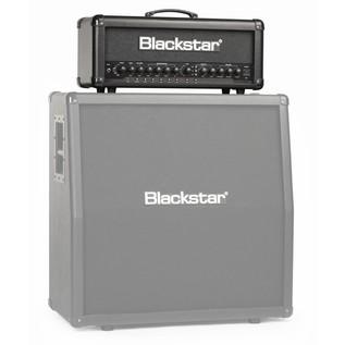 Blackstar ID:60TVP-H 60W Programmable Guitar Amp Head