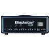 Blackstar S1-50 50 Guitar Amp Head