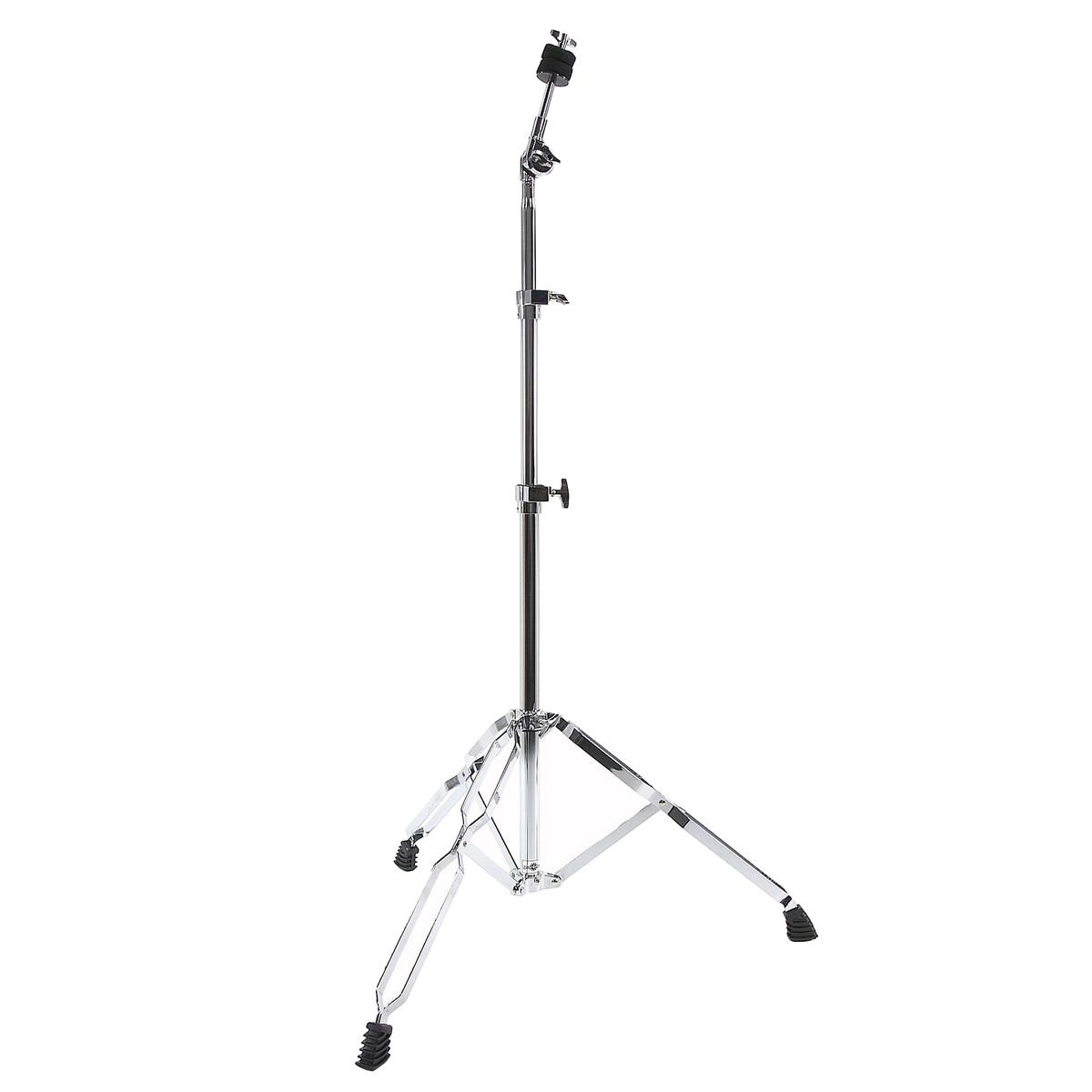 Image of Cymbal Stand by Gear4music