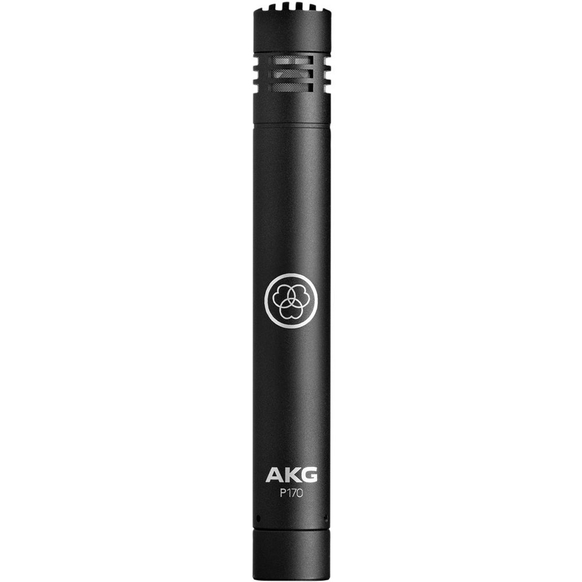 Image of AKG P170 Project Studio Line Instrument Condenser Microphone