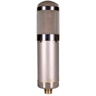 MXL Genesis-HE Heritage Edition Tube Microphone