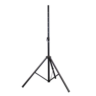 Rhino Speaker Stand, Black