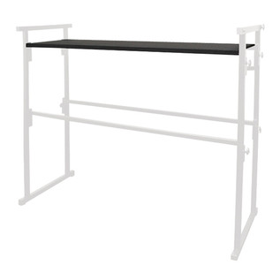 Rhino 1.2m Carpet Covered Shelf