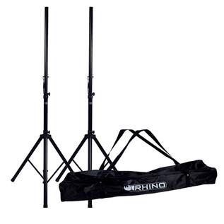 Rhino Speaker Stand Kit