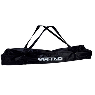 Rhino Speaker Stand Kit - Nylon Bag