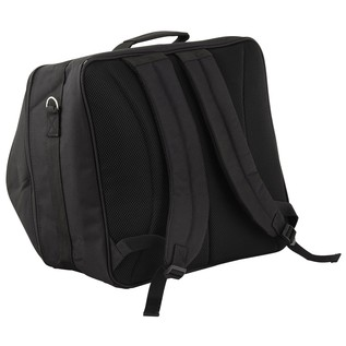 Laney Backpack Style Carry Bag For A1+