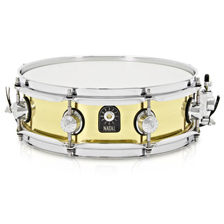 natal maple 3 piece jazz shell pack sunburst fade w free snare drum at. Black Bedroom Furniture Sets. Home Design Ideas